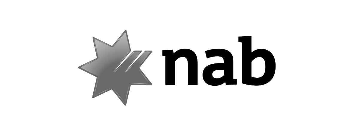 NAB-blackwhite