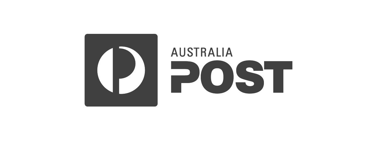 Australia-Post-blackwhite