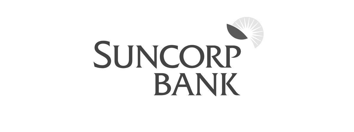 SunCorp-blackwhite